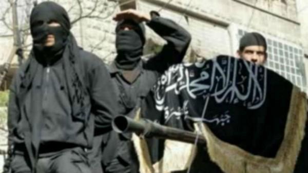 Syrie : Daesh décapite quatre footballeurs | www.directmatin.fr