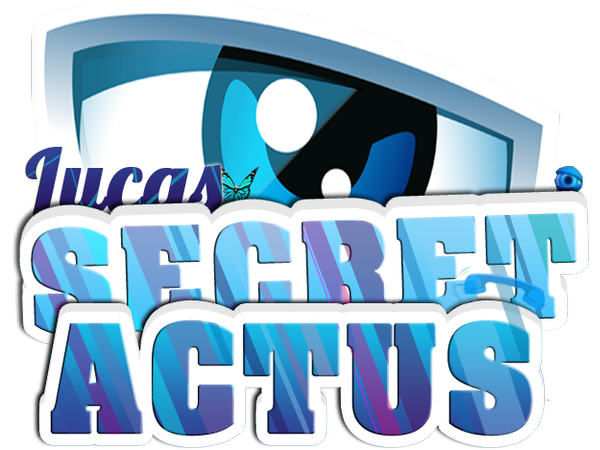 Lucas-Secret-Actus :Ton blog source certifié sur Secret Story !