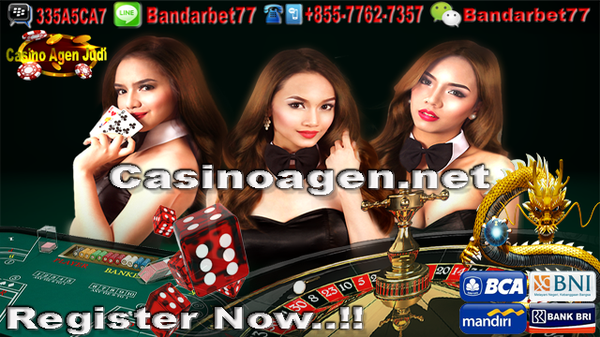 Tips Bermain Live Casino Baccarat Online Dari Agen Casino
