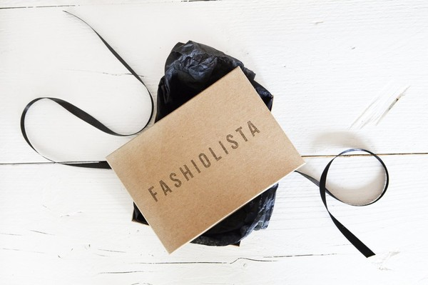 FASHIOLISTA