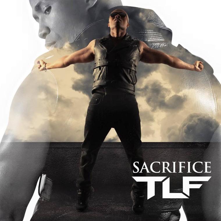 """Découvrez le nouveau clip de TLF """" Sacrifice """""""