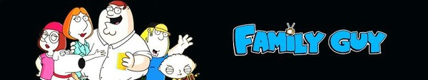 free family guy episodes download