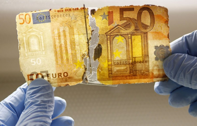 «La crise bancaire italienne témoigne de l'absurdité du système européen»