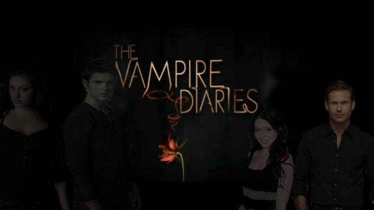 Blog de Reve-et-vampireTVD
