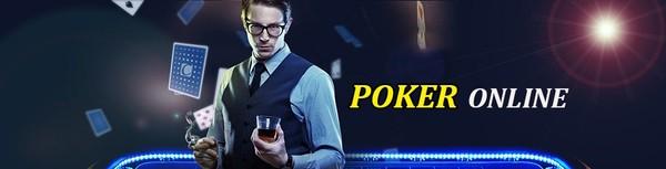 Agen Poker Dewa Deposit 10000