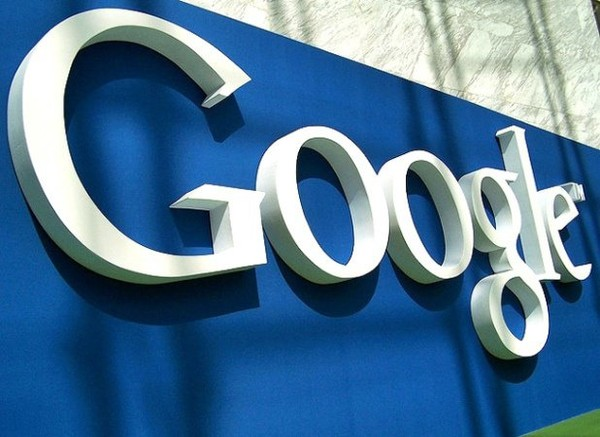 Google патентует систему защиты пользователя от… спойлеров / Surfingbird - проводи время с пользой для себя!