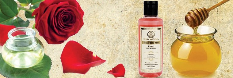 Face Wash Skin Care | Face Wash Store | Facial Care Products | Face Cleanser For Oily Skin