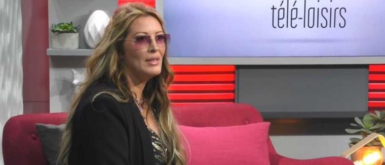"""Loana métamorphosée : """"Après ma perte de poids, je rêve de participer à Danse avec les stars"""" (VIDEO)"""