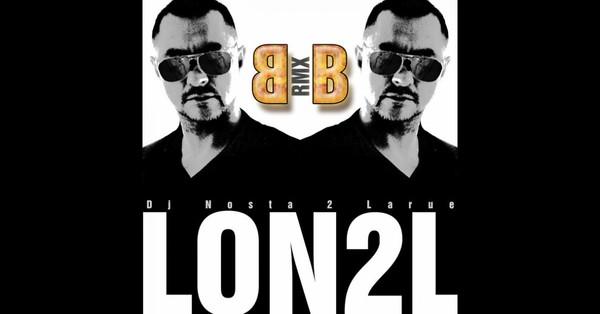 Écoutez un extrait, achetez et téléchargez les morceaux de l'album LON2L (BB Remix) - Single, dont «LON2L (BB Remix)». Acheter l'album pour 1,29€. Morceaux à partir de 1,29€.