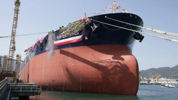 Un pétrolier battant pavillon des Comores détourné dans le golfe d'Aden - RFI