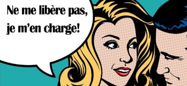 Le féminisme ne fait pas l'unanimité chez les jeunes Français