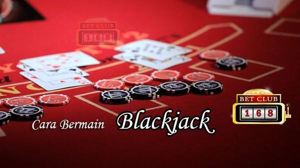 Cara Bermain Blackjack Agen Casino Sbobet Online Bonus Android Terlengkap