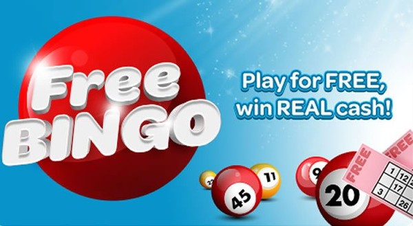 Free Bingo games: Experience Wonderful Cash-Rich Gaming