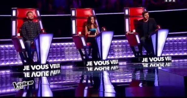 Nina - Stole the Show (Kygo)_1280x720_2721k.ts