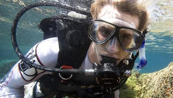 Trawangan Dive - Google+