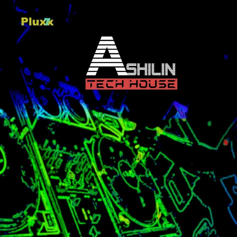 "Preview, buy and download songs from the album Ashilin - Single including ""Ashilin"". Buy the album for USD 0.99. Songs start at USD 0.99."