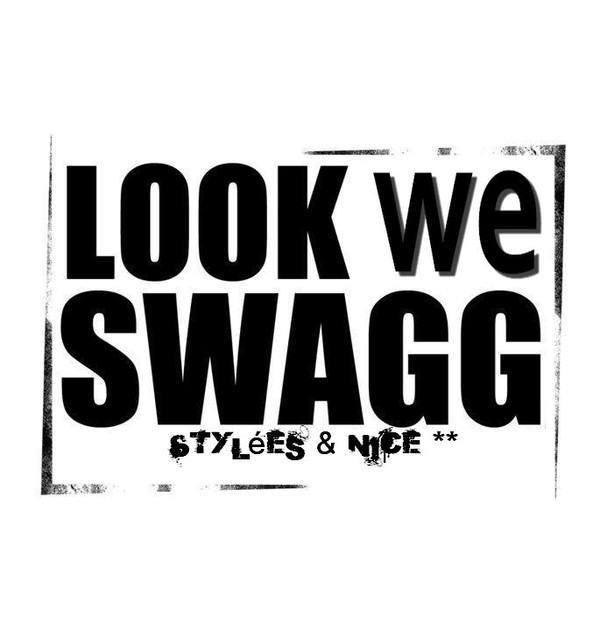 Les Dom-Tom Sont LES PLUS Swagg , Stylées & Nice ** | Facebook