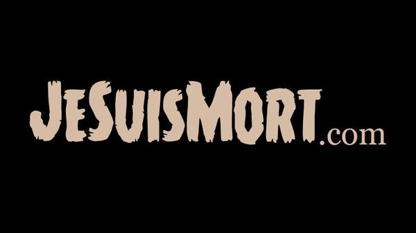Célébrités MORTES EN 2017 - JeSuisMort.com