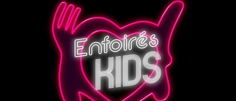 Enfoirés Kids : Lisandro Cuxi, Jane Constance et Lenni-Kim chanteront aux côtés de Jenifer et Nolwenn sur TF1
