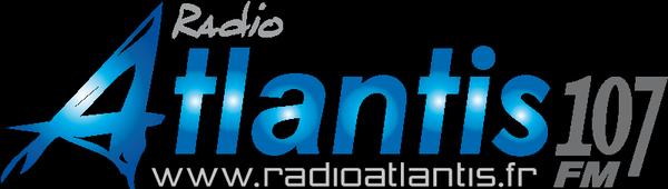 Radio Atlantis - Music, playlist, hit parade, emploi, formation