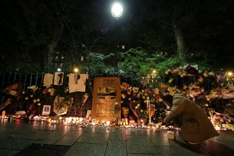 De Charlie Hebdo au Bataclan : les autorités des erreurs et de la honte