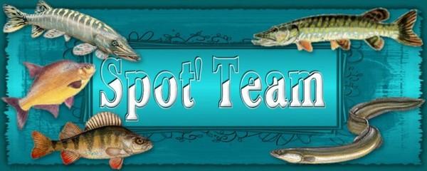 créer un forum : Spot'Team