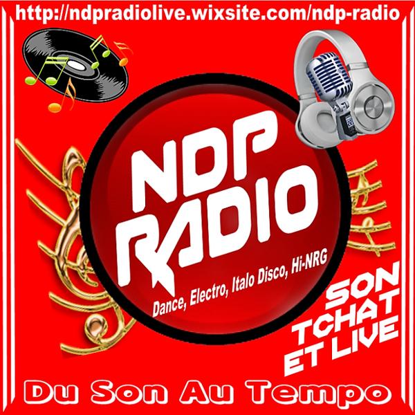 NDP-RADIO