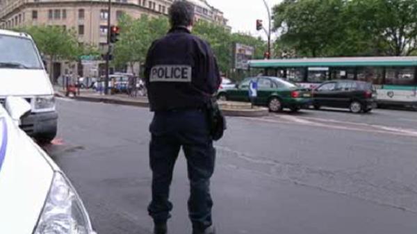 Une police des polices 2.0