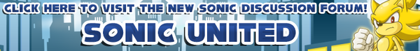 Sega Confirms Sonic Boom TV Series for Fall 2014