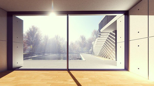Top 11 Right Questions to Ask Before Engaging Painting Services for Your Homes or Offices! - SolarMaxPower.com