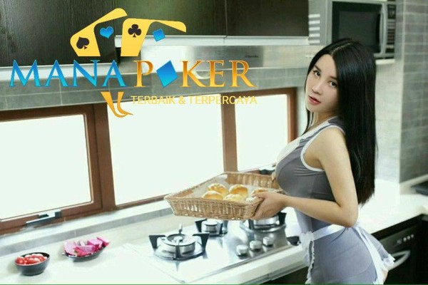 Situs Agen Jual Chip Game Poker Online | Manapoker