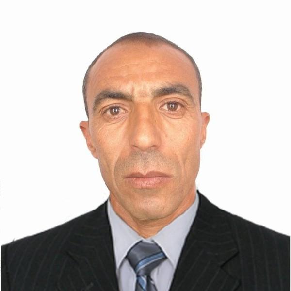 khaled19622008