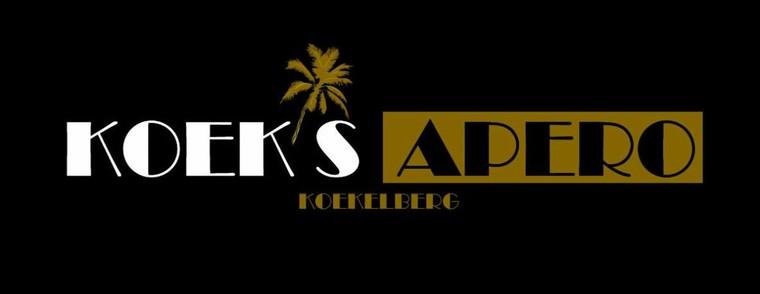 Ce 5 juin, c'est le grand retour des Koek's Apéro ! Venez faire la fête avec nous de 16 à 22h! - Last night in Orient