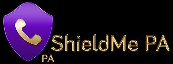 ShieldMe PA