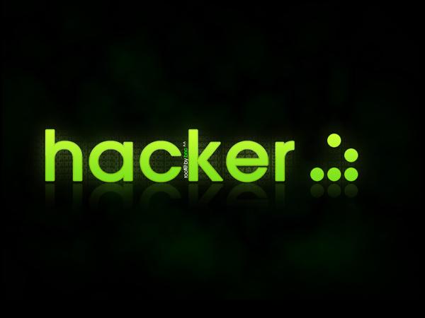 Abde Linux Hacker tous | Facebook