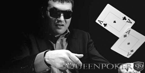 Agen Poker99online Terpercaya
