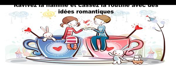 200 Surnoms amoureux pour homme et femme. Faites votre choix | Avenue Romantique !