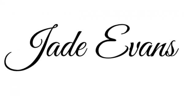 JADE EVANS | Marque française de sacs à main pour femmes