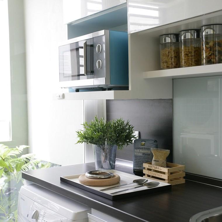 Best Interior Design Firm in Mumbai | Office & Home Interior Designers in Thane