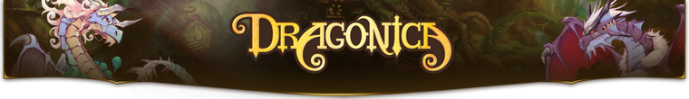 tout les question sur dragon of atlantis la ou vont etre repondu :: c est un forum pour tous les débuter de dragon of atlantis comment faire pour récupérer des or du fer est ect mes des question...