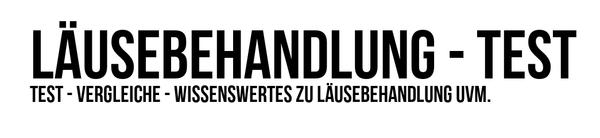 laeusebehandlung-test.de