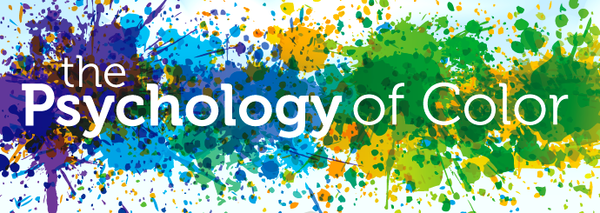color marketing@Marketing.Color psychology and its effects on moods