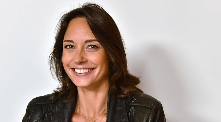 Julia Vignali prend les commandes du Meilleur Pâtissier sur M6 Actu - Télé 2 Semaines