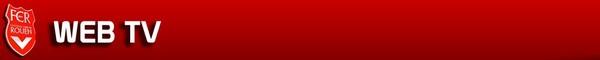 FCR - WEBTV : Réaction de DON