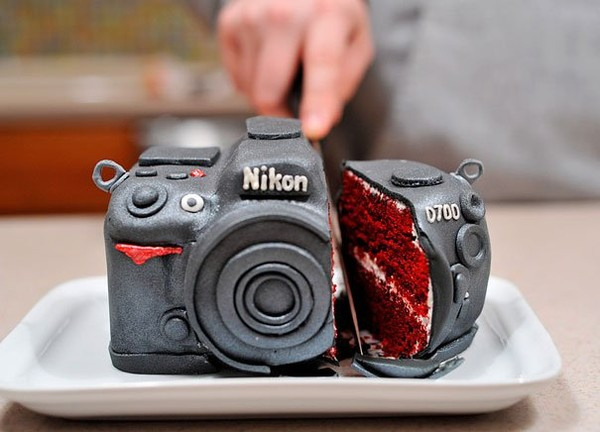 really cool cakes which might make you feel superb - NICE PLACE TO VISIT