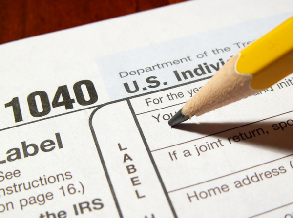 Survey: The US' tax transparency rapport is worse than Cayman Islands and Luxembourg