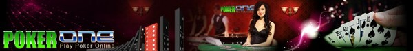 Main Judi Capsa Susun Online Pc Terbaik