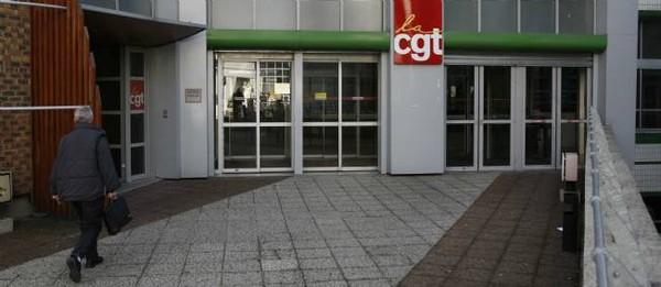 Argent des syndicats : l'intégralité du rapport Perruchot