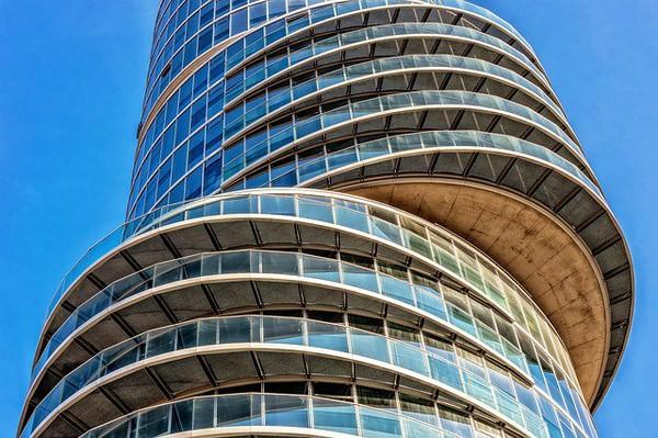 Low Interest Hard Money Lenders Florida - Fast Asset Lending