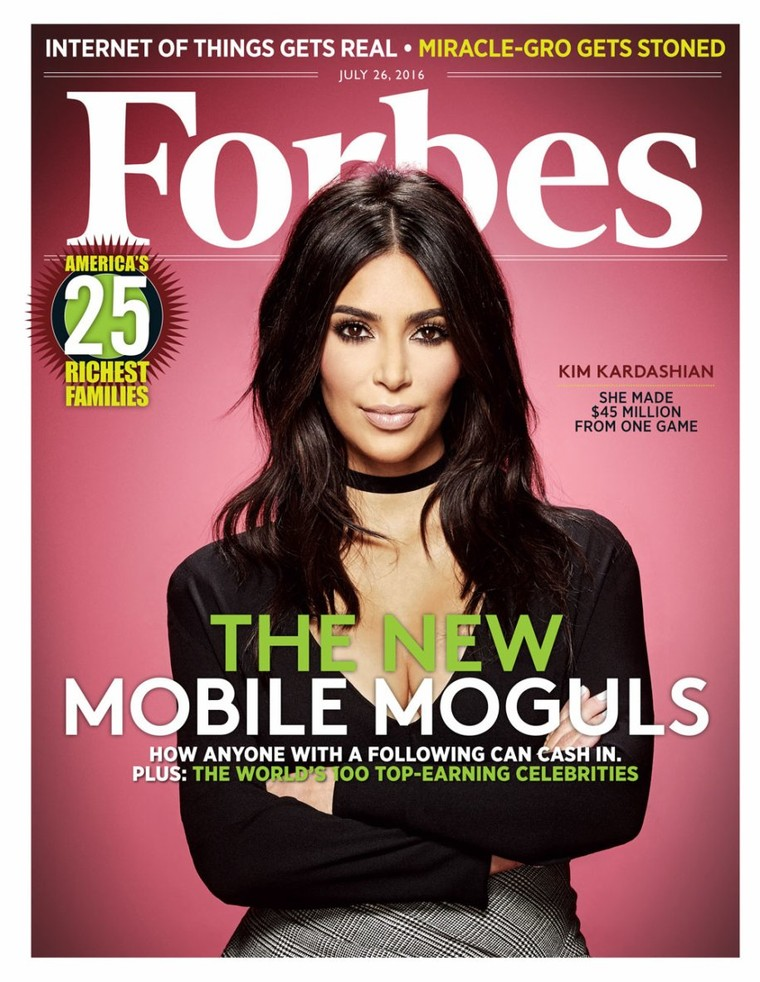 business woman kim GRACE A CES JEUX MOBILE A GAGNE EN 2016 51 MILLIONS£££££$$$$ - stylelifebarbz.over-blog.com